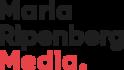 Maria Ripenberg Media Logotyp